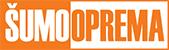 smanjeni-logo-sumo-oprema