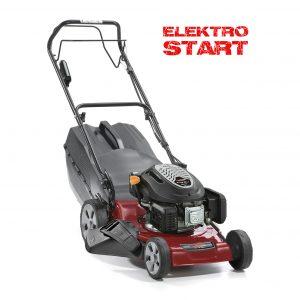 Kosilica Castelgarden XC 48 SWE elektro-start