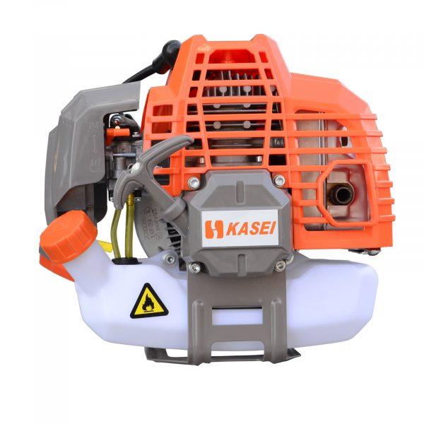 Kvalitetni motori za trimer u razvoju i proizvodnji kompanije KASEI.