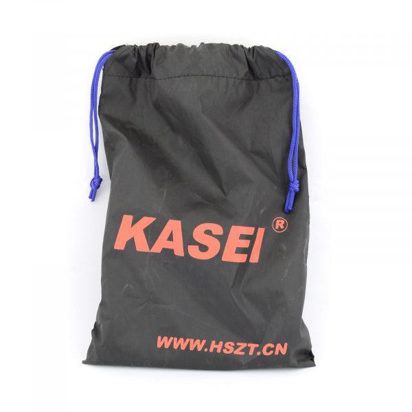 Kvalitetnu vreću od jakog platna dobijate u paketu uz kupljeni trimer.