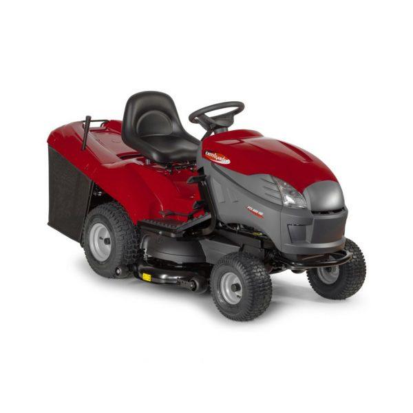 PTX 200 HD traktorska kosilica Castelgarden