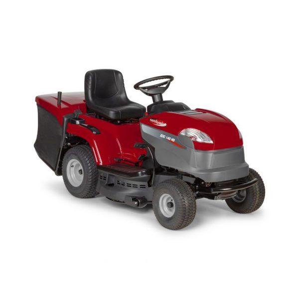 XDC 140 HD traktorska kosilica Castelgarden