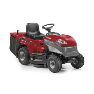 XDC 150 HD traktorska kosilica Castelgarden