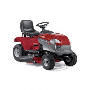 XD 140 traktorska kosilica Castelgarden
